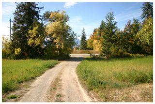 Photo 29: 4820 Northeast 30 Street in Salmon Arm: North Broadview House for sale (NE Salmon Arm)  : MLS®# 10143037