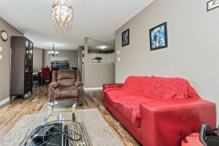 """Photo 7: 202 12206 224 Street in Maple Ridge: East Central Condo for sale in """"Cottonwood Place"""" : MLS®# R2602474"""
