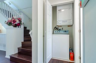 Photo 15: 6 7488 SALISBURY Avenue in Burnaby: Highgate Townhouse for sale (Burnaby South)  : MLS®# R2569684