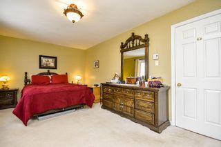 Photo 17: 43 Wynn Castle Drive in Lower Sackville: 25-Sackville Residential for sale (Halifax-Dartmouth)  : MLS®# 202100752