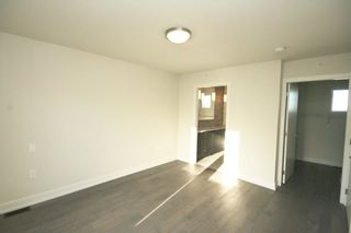 Photo 6: 5536 OAK STREET in Vancouver West: Home for sale : MLS®# R2108061