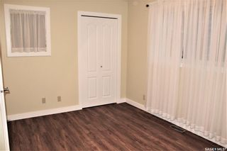 Photo 19: 120 Wells Place West in Wilkie: Residential for sale : MLS®# SK857003