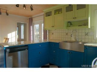 Photo 19: 2627 Killarney Rd in VICTORIA: SE Cadboro Bay House for sale (Saanich East)  : MLS®# 689454