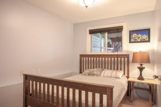 Photo 18: 610 Morison Ave in : PQ Parksville House for sale (Parksville/Qualicum)  : MLS®# 856292