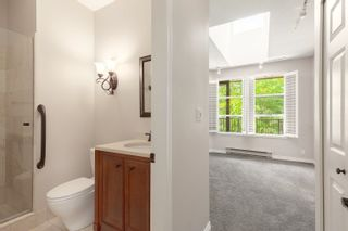 """Photo 27: 322 3769 W 7TH Avenue in Vancouver: Point Grey Condo for sale in """"Mayfair House"""" (Vancouver West)  : MLS®# R2602365"""