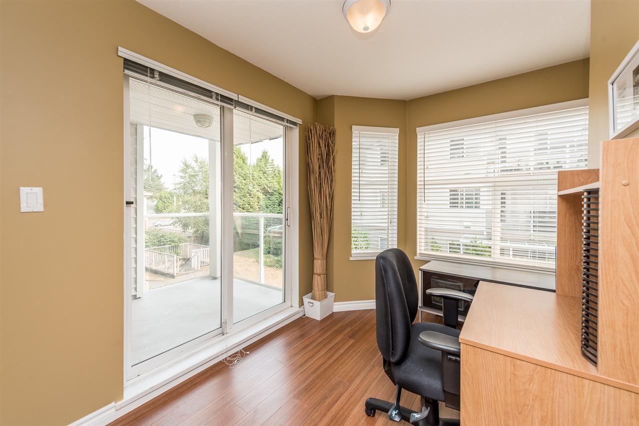 Photo 7: Photos: 213 12739 72 Avenue in Surrey: West Newton Condo for sale : MLS®# R2195378