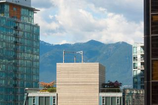 """Photo 8: 508 1367 ALBERNI Street in Vancouver: West End VW Condo for sale in """"THE LIONS"""" (Vancouver West)  : MLS®# R2072411"""