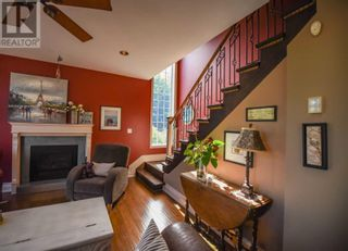 Photo 12: 86 SIMPSON ST in Brighton: House for sale : MLS®# X5269828