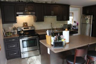 Photo 5: 1130 Fitzgerald Ave in Courtenay: CV Courtenay City House for sale (Comox Valley)  : MLS®# 887751