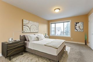 Photo 15: 7 39 Strathlea Common SW in Calgary: Strathcona Park Semi Detached for sale : MLS®# A1056254