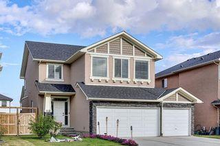 Photo 2: 112 McIvor Terrace: Chestermere Detached for sale : MLS®# A1140935
