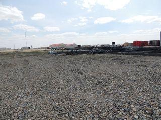 Photo 9: 118 Jahn Street in Estevan: Industrial/Commercial for sale