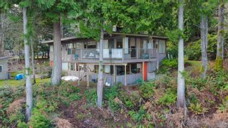 Photo 47: 3522 Stephenson Point Rd in : Na Hammond Bay House for sale (Nanaimo)  : MLS®# 856029