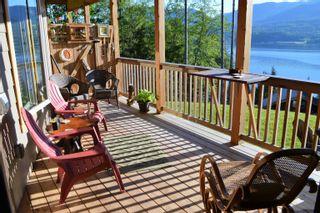 Photo 22: 6206 LOOKOUT Lane in Sechelt: Sechelt District House for sale (Sunshine Coast)  : MLS®# R2610480