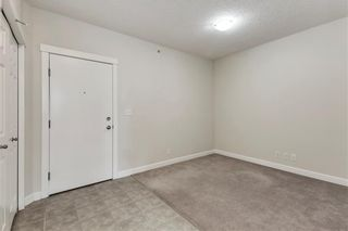 Photo 6: 303 325 3 Street SE in Calgary: Downtown East Village Apartment for sale : MLS®# C4222606