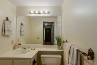 """Photo 11: 4418 YEW Street in Vancouver: Quilchena Townhouse for sale in """"ARBUTUS WEST"""" (Vancouver West)  : MLS®# R2055767"""