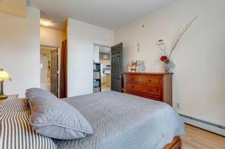 Photo 17: 412 6315 135 Avenue in Edmonton: Zone 02 Condo for sale : MLS®# E4250412