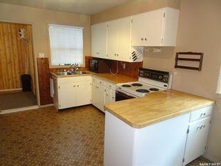Photo 5: 1619 Rothwell Street in Regina: Glen Elm Park Residential for sale : MLS®# SK813782