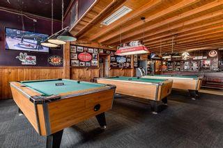 Photo 45: 304 1 Street W: Cochrane Hotel/Motel for sale : MLS®# A1084391