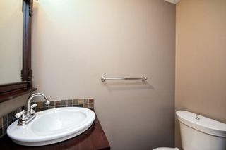"""Photo 22: 101 2615 LONSDALE Avenue in North Vancouver: Upper Lonsdale Condo for sale in """"HarbourView"""" : MLS®# V1078869"""