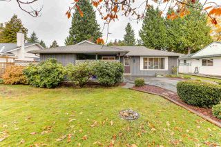 Photo 2: 671 CYPRESS Street in Coquitlam: Central Coquitlam House for sale : MLS®# R2516548