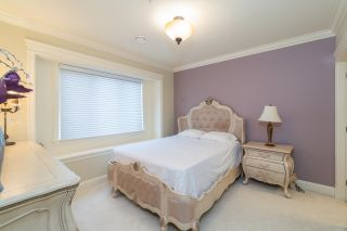 Photo 30: 5748 SELKIRK Street in Vancouver: South Granville House for sale (Vancouver West)  : MLS®# R2614296