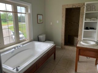 Photo 12: 7 Meadow Breeze Lane in Kings Head: 108-Rural Pictou County Residential for sale (Northern Region)  : MLS®# 202121307
