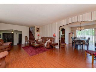 "Photo 5: 6435 LYON Road in Delta: Sunshine Hills Woods House for sale in ""Sunshine Hills"" (N. Delta)  : MLS®# R2350814"