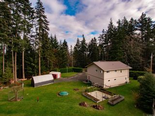 Photo 75: 4644 Berbers Dr in : PQ Bowser/Deep Bay House for sale (Parksville/Qualicum)  : MLS®# 863784