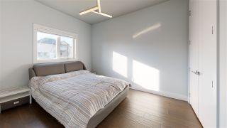 Photo 16: 916 166 Avenue in Edmonton: Zone 51 House for sale : MLS®# E4218216