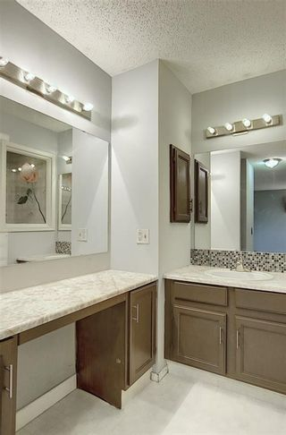 Photo 24: 262 SANDSTONE Place NW in Calgary: Sandstone Valley Detached for sale : MLS®# C4294032
