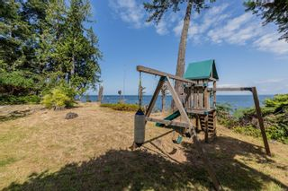 Photo 28: 567 Bayview Dr in : GI Mayne Island House for sale (Gulf Islands)  : MLS®# 851918