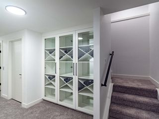 Photo 45: 4 Rosetree Crescent NW in Calgary: Rosemont Detached for sale : MLS®# A1084725
