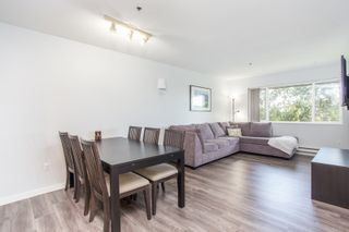 """Photo 5: 608 1310 CARIBOO Street in New Westminster: Uptown NW Condo for sale in """"River Valley"""" : MLS®# R2529622"""