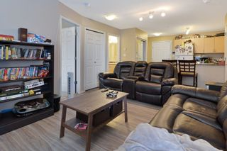 Photo 11: 310 42 SUMMERWOOD Boulevard: Sherwood Park Condo for sale : MLS®# E4266278