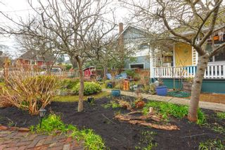 Photo 29: 1760 Emerson St in : Vi Jubilee House for sale (Victoria)  : MLS®# 865674
