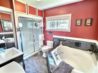 Photo 14: 10704 130 Street in Edmonton: Zone 07 House for sale : MLS®# E4247441