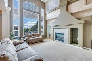 "Photo 2: 13325 237A Street in Maple Ridge: Silver Valley House for sale in ""Rock Ridge"" : MLS®# R2590731"