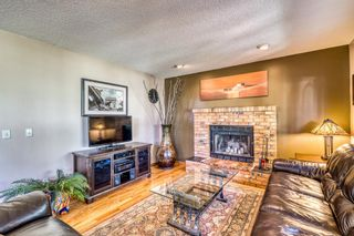 Photo 12: 64 Hawkford Crescent NW in Calgary: Hawkwood Detached for sale : MLS®# A1144799