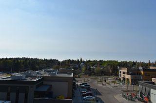 Photo 23: 702 200 Bellerose Drive NW: St. Albert Condo for sale : MLS®# E4258860
