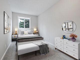 Photo 18: 307D 5601 Dalton Drive NW in Calgary: Dalhousie Apartment for sale : MLS®# A1134373