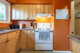 Photo 2: 745 Upland Dr in : CR Campbell River Central House for sale (Campbell River)  : MLS®# 867399