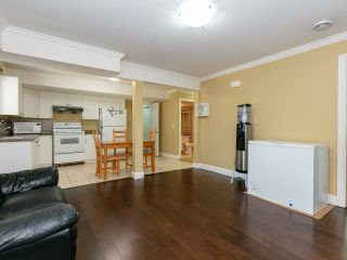 Photo 8: 10475 138A Street in Surrey: Whalley House for sale (North Surrey)  : MLS®# R2606239
