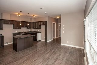 Photo 7: 308 706 Hart Road in Saskatoon: Blairmore Residential for sale : MLS®# SK852013