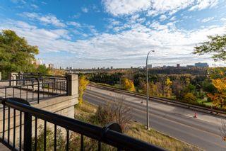 Photo 36: 601 11826 100 Avenue in Edmonton: Zone 12 Condo for sale : MLS®# E4264970