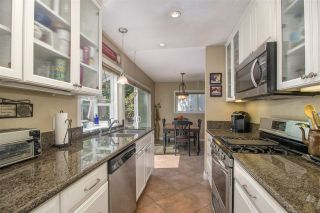 Photo 14: SOLANA BEACH Townhouse for sale : 3 bedrooms : 523 Turfwood Lane