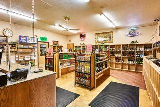 Photo 11: 102 Spruce Drive: Coalhurst Business for sale : MLS®# A1128377