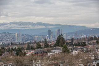 "Photo 19: 1709 2221 E 30TH Avenue in Vancouver: Victoria VE Condo for sale in ""Kensington Gardens"" (Vancouver East)  : MLS®# R2534039"