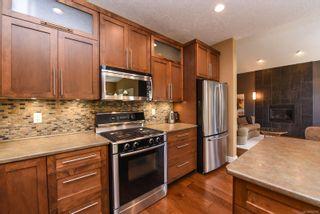 Photo 21: 1375 Zephyr Pl in : CV Comox (Town of) House for sale (Comox Valley)  : MLS®# 852275
