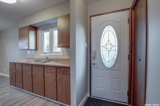 Photo 16: 102 Laval Crescent in Saskatoon: East College Park Residential for sale : MLS®# SK840878